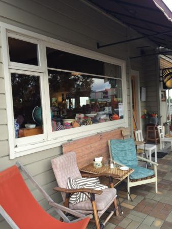 Cafe Primo e Secundo: photo0.jpg