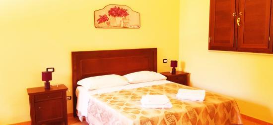 Green Park Hotel & Residence