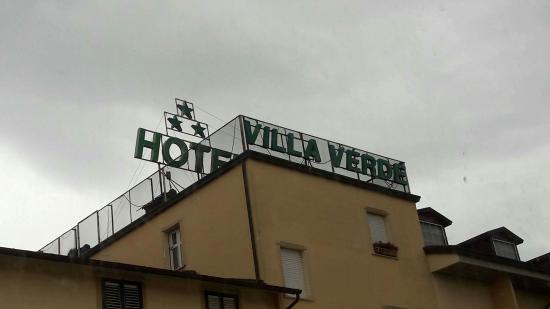 Villa Verde : received_1202051589829332_large.jpg