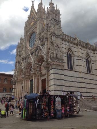 Siena, Italien: photo5.jpg