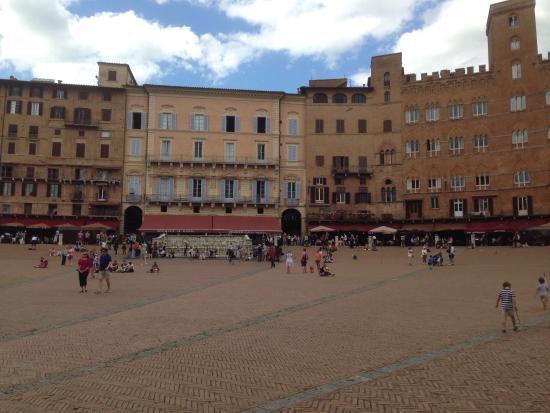 Siena, Italien: photo1.jpg