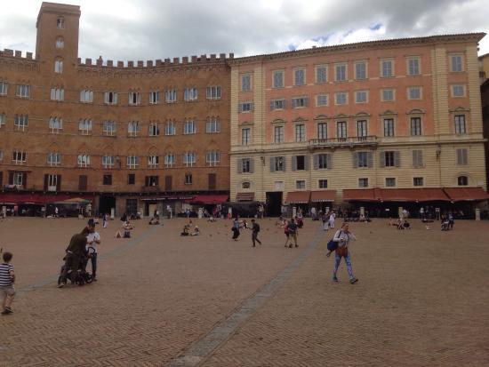 Siena, Italien: photo2.jpg