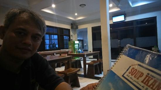 RM Taman Taktakan