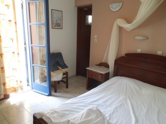 Hotel Leta Photo