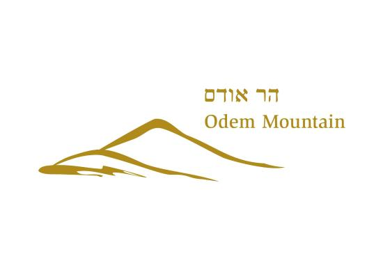 Odem Mountain Winery