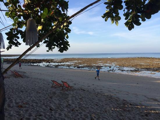 Lanta Riviera Resort : photo5.jpg
