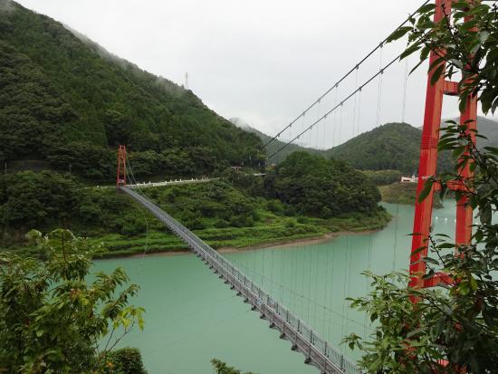 Green Park Tsubayama