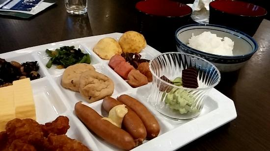 RIHGA Royal Hotel Osaka: CM160531-065741001_large.jpg