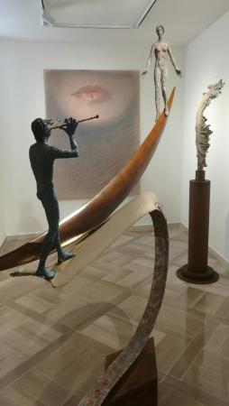 Gallerie Idee D'arte