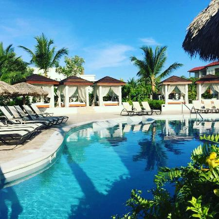 Now Garden Punta Cana Picture Of Now Garden Punta Cana Bavaro Tripadvisor