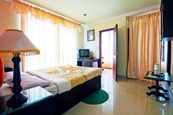 Archana Residency Munnar Εικόνα