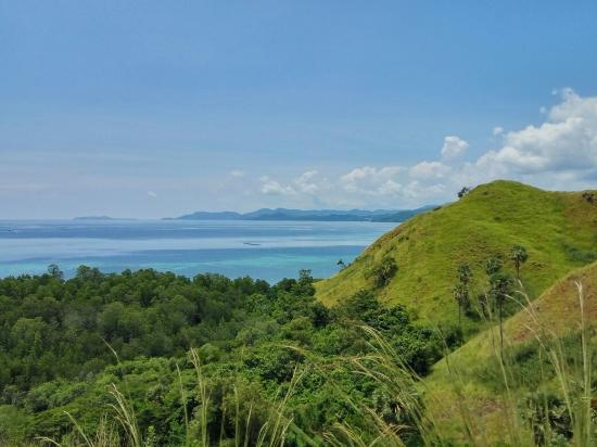The 9 Best Things to Do in Labuan Bajo, Indonesia