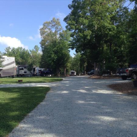Mebane, Kuzey Carolina: photo3.jpg