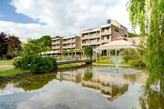 Photo of Frerikshof Hotel Winterswijk