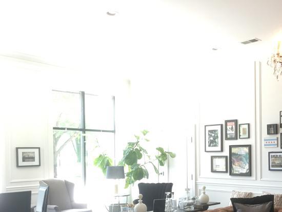 Foto de Chicago Guest House