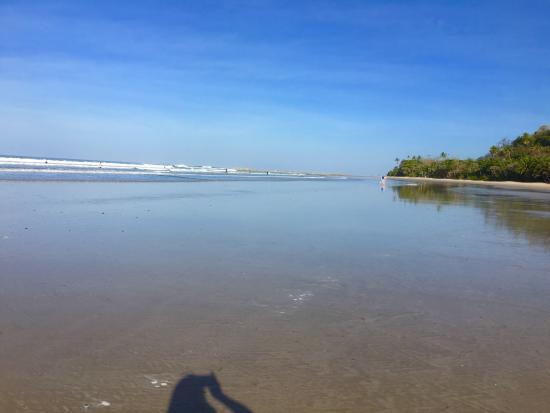 Batik Beach Villas Image
