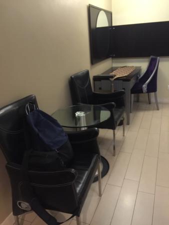 Shervinton Executive Boutique Hotel : photo2.jpg