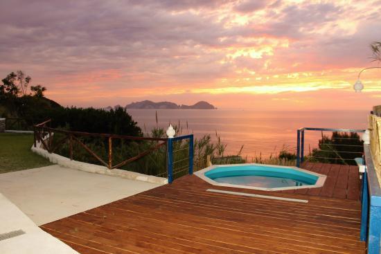 Ponza vacanza da ricordare - Recensioni su CasaVictoria, Isola di ...