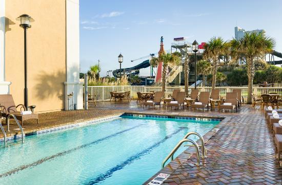 westgate myrtle beach oceanfront resort 89 1 4 0. Black Bedroom Furniture Sets. Home Design Ideas