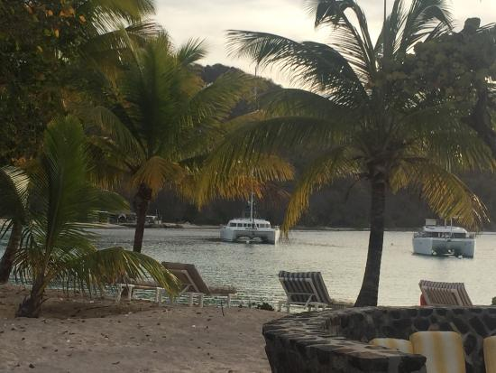 Mayreau: photo3.jpg
