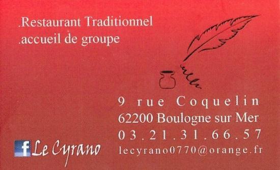The 10 Best Cheap Eats In Boulogne Sur Mer Tripadvisor