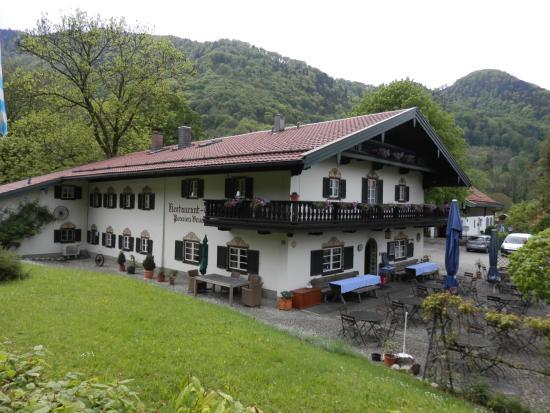Beste Spielothek in Aschau im Chiemgau finden