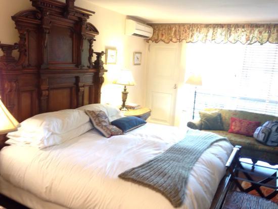 Gideon Ridge Inn : photo2.jpg