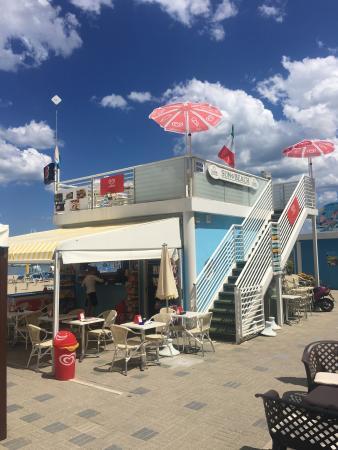 Sun Beach Bar
