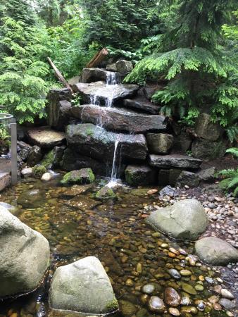 นอร์ทแวนคูเวอร์, แคนาดา: photo5.jpg