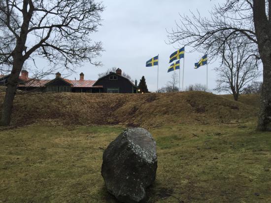 อุปซอลา, สวีเดน: nice!