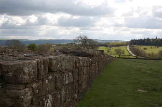Hadrian's Wall Taxis