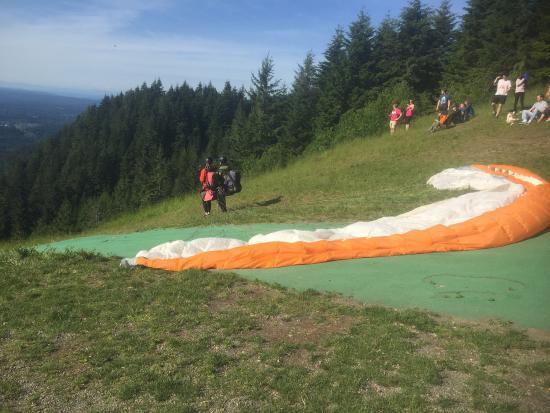 Parafly Paragliding: photo0.jpg