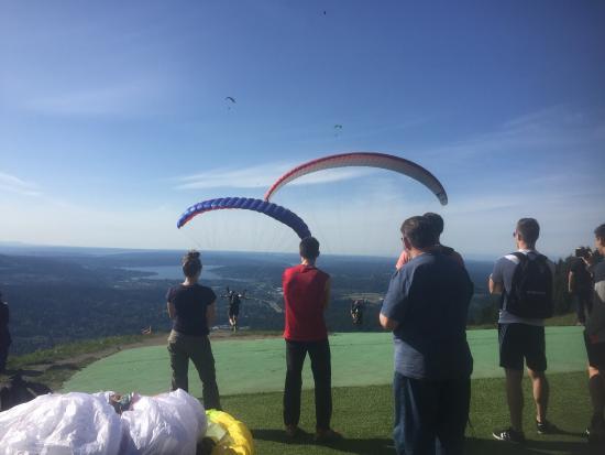 Parafly Paragliding: photo2.jpg