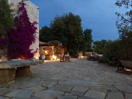 Koita, Grecja: photo1.jpg