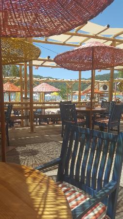 The Sugar Beach Club: 20160517_123542_large.jpg