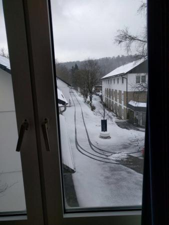 Hotel Winterberg: photo1.jpg