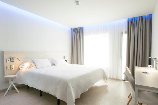 Photo of Hotel Lintzirin Oiartzun