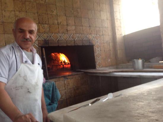 KervanSaray Ocakbasi Restaurant: photo0.jpg
