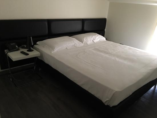 Residenza Agnello D'Oro: Appartamento monolocale Angnello d'oro