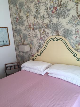 Hotel Verona : photo5.jpg