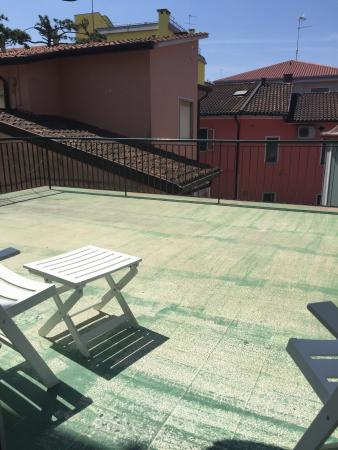 Hotel Verona : photo6.jpg
