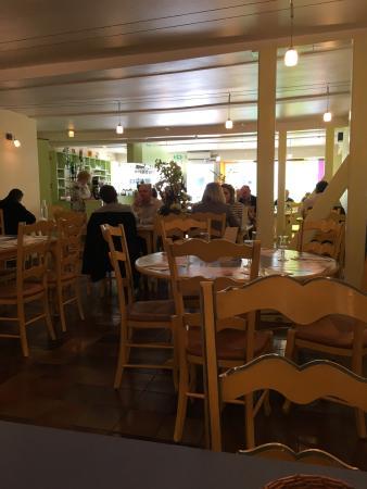 Albatros bar sur aube restaurant avis num ro de for Restaurant bar sur aube