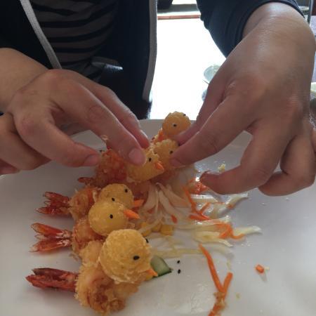 Viet-Thai Restaurant