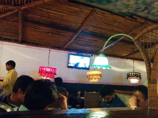 NH-1 Kitchen & Bar: IMG_20160531_212929_large.jpg