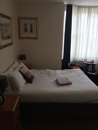 Old Palace Guest House: photo0.jpg