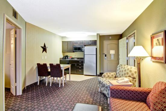 Homewood Suites By Hilton Austin Arboretum Nw Updated 2018 Hotel Reviews Price Comparison
