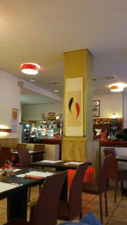 china house restaurant vevey restaurant avis num ro de t l phone photos tripadvisor. Black Bedroom Furniture Sets. Home Design Ideas
