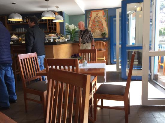 Plaza de Armas Cusco Hotel: photo6.jpg