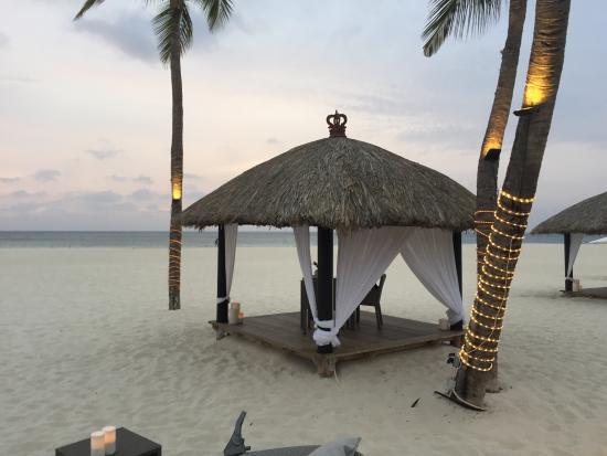 Hilton Aruba Caribbean Resort & Casino: photo3.jpg
