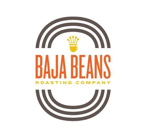 Baja Beans Roasting Company: Baja Beans